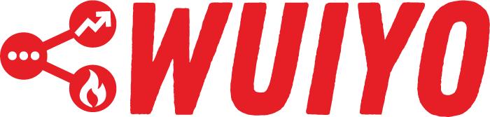 WUIYO